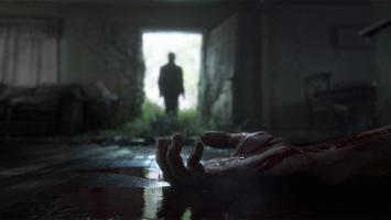 Фанаты продолжают беспокоиться по поводу судьбы Джоэла в The Last of Us: Part 2