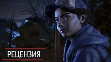 Полиция нравственности: рецензия на начало третьего сезона The Walking Dead