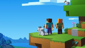 Продажи Minecraft превысили 25 миллионов на PC и Mac