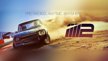 Project Cars 2 выходит осенью этого года
