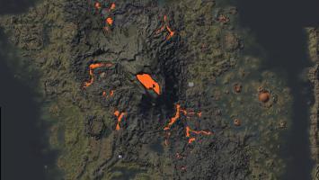 В ближайшем дополнении к The Elder Scrolls Online может появиться остров Вварденфелл