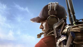 Геймплейный трейлер спецоперации Skydive в Ghost Recon: Wildlands