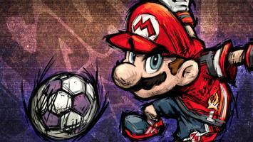 EA разрабатывает игру серии FIFA специально для Nintendo Switch