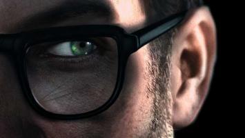 Гейб Ньюэлл признался, что Valve работает над несколькими одиночными играми