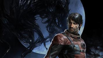 Bethesda объявила дату релиза Prey и выпустила новый геймплейный ролик игры