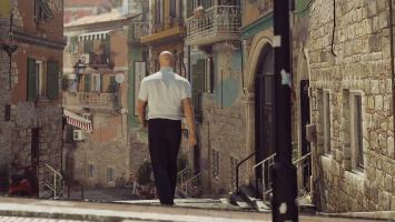 Бонусная миссия Hitman вернет игроков в город Сапиенца