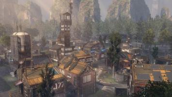 Мартовское обновление Titanfall 2 добавит в игру новую карту, оружие и другой контент