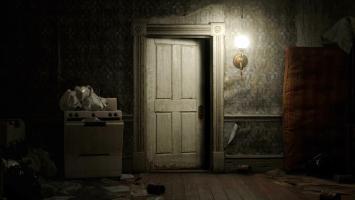 Почти 10% игроков выбрали версию Resident Evil 7 для виртуальной реальности