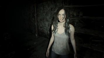 Resident Evil 7 с защитой Denuvo была взломана за рекордные пять дней