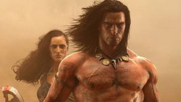 Conan Exiles проведет в раннем доступе не больше года