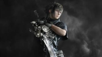 Директор Final Fantasy 15 хочет выпустить игру на PC и наделить ее уникальными для платформы фишками