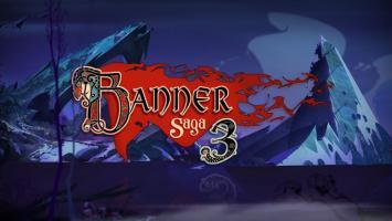 The Banner Saga 3 успешно профинансирована на Kickstarter