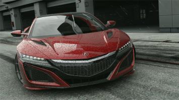 Project CARS 2 преподнесет игрокам более 170 автомобилей и 60 трасс