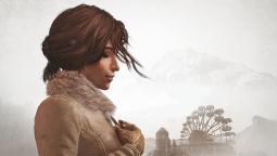 Релиз Syberia 3 состоится в апреле