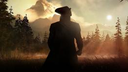 Разработчики The Technomancer и Bound by Flame анонсировали новую игру - GreedFall