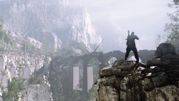 Релизный трейлер Sniper Elite 4 и подробности сезонного абонемента