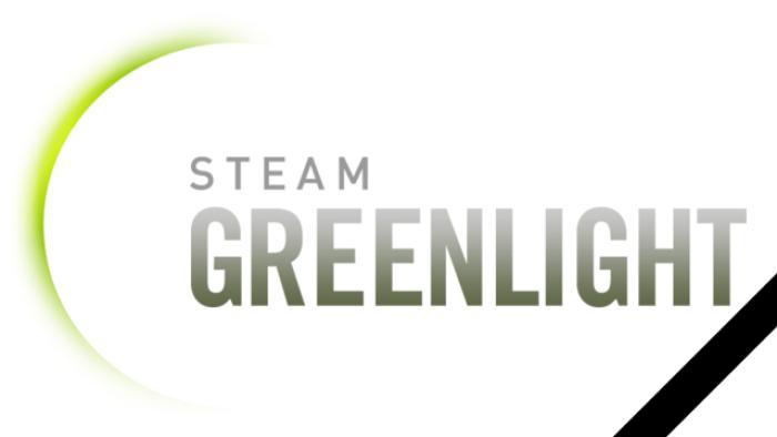 Весной Valve заменит Steam Greenlight новым сервисом Steam Direct