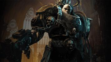 Покупатели раннего доступа к Warhammer 40.000: Inquisitor - Martyr уже могут войти в альфу игры