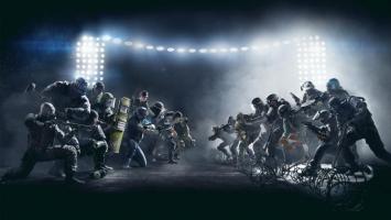 Месяц скидок до 80% на игры от Ubisoft