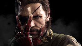 """Экранизация Metal Gear Solid может пойти по стопам """"Дэдпула"""" и """"Логана"""""""