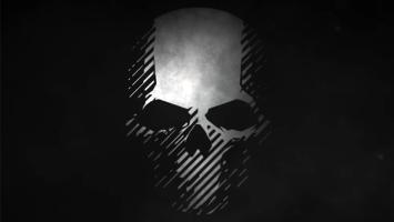 Трейлер Ghost Recon: Wildlands с живыми актерами