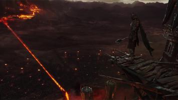 Объявлены системные требования Middle-earth: Shadow of War