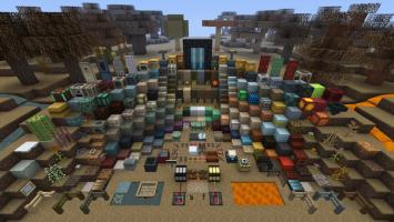 Продажи Minecraft не ослабевают