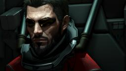 Я бы попросил еще: о чем рассказывают DLC для Deus Ex Mankind Divided