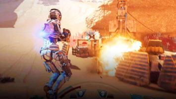 Мультиплеер Mass Effect: Andromeda будет использовать прямое подключение между игроками - P2P
