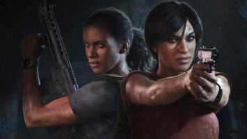 Маловероятно, что Naughty Dog займется новыми играми Uncharted после дополнения Lost Legacy