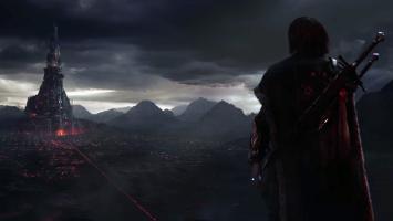 Middle-earth: Shadow of War может позволить вам импортировать сохранения из Shadow of Mordor
