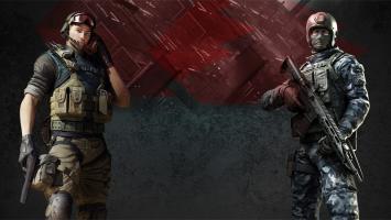 CrossFire запускает первую российскую фэнтези-лигу