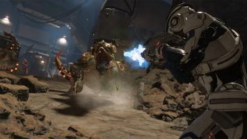 Разработчики Mass Effect: Andromeda планируют исправить многие проблемы игры