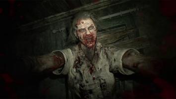 В финальную версию Resident Evil 7 не попали некоторые любопытные геймплейные находки
