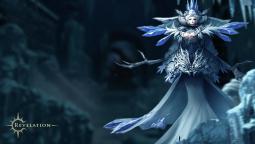 Игрокам Revelation показали самых сложных боссов из нового подземелья