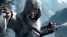 Ведется работа над сериалом по мотивам Assassin's Creed