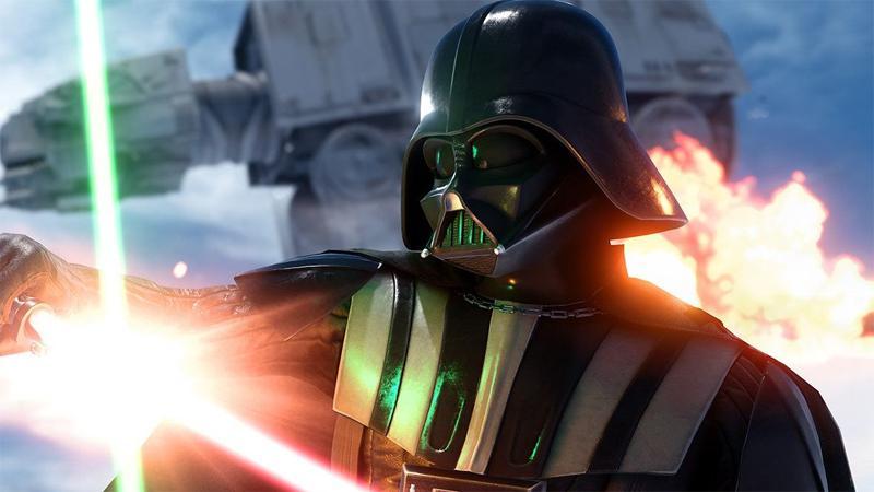 Новые части Star Wars: Battlefront и Need for Speed покажут на EA Play в рамках E3 2017