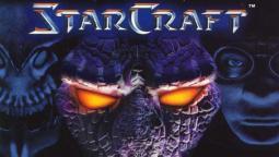 Blizzard анонсировала ремастеринг StarCraft, который геймплейно будет в точности повторять оригинал