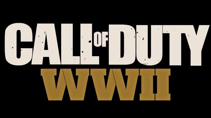 Sledgehammer могла тизерить Call of Duty: World War II еще со времен Advanced Warfare