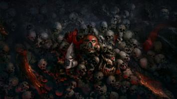 В конце месяца пройдет этап открытой беты Warhammer 40.000: Dawn of War 3