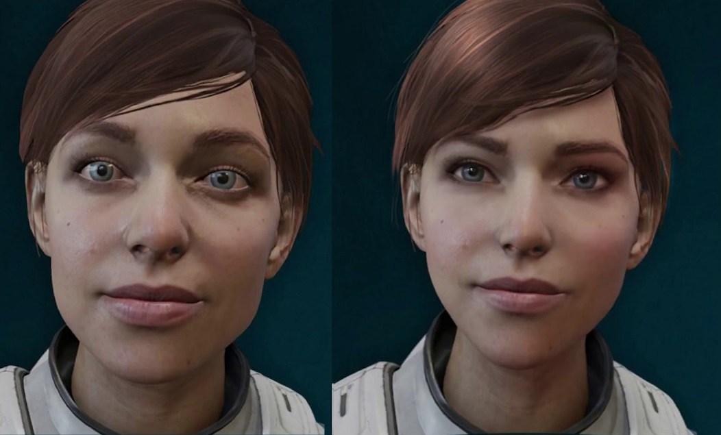 Трансвеститы изменение внешности
