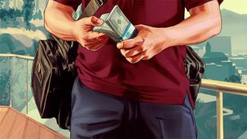 Rockstar дарит игрокам GTA Online внутриигровую валюту