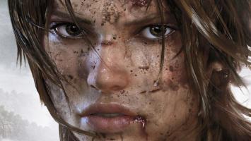 Анонс Shadow of the Tomb Raider на E3 2017 не состоится
