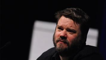 Еще один сценарист Valve - Чет Фалижек - покинул компанию