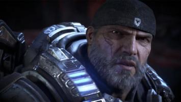 Экранизация Gears of War обзавелась сценаристом