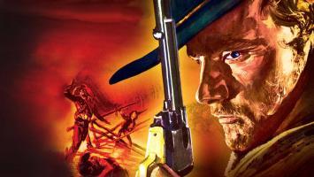 Новая часть Far Cry отправит игроков на Дикий Запад