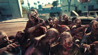 Dead Island 2 все еще находится в разработке
