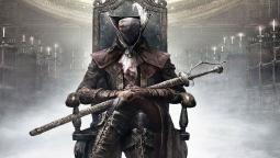 Наследие Dark Souls: как рождался новый жанр