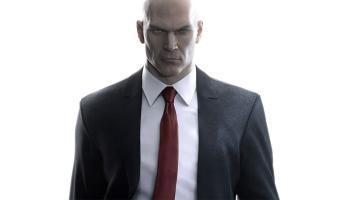 Square Enix ищет покупателя для студии IO Interactive - разработчика Hitman