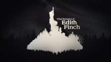Обзор What Remains of Edith Finch. 33 несчастья